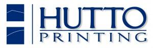 Hutto Printing