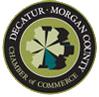 Decatur-CoC