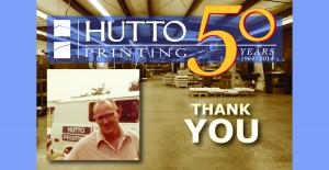 Hutto-50th-Paul-Hutto-Website-300x155