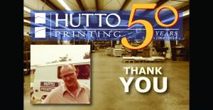Hutto-50th-Paul-Hutto-Website1-300x155